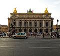 Opera Garnier (9379066016).jpg