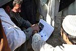 Operation Herat IV DVIDS327834.jpg