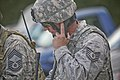 Operation Kriegshammer 140716-Z-NI803-093.jpg
