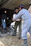 Operation Tomodachi Relief Efforts 110320-N-OB360-149.jpg