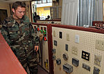 Operation Unified Response DVIDS253550.jpg