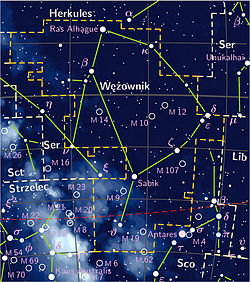 Ophiuchus constelation PP3 map PL.jpg