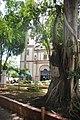 Oracion parque santa ana.jpg