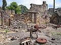 Oradour-sur-Glane-Hardware-1342.jpg