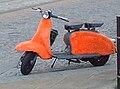 Orange Lambretta.jpg