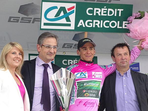 Orchies - Quatre jours de Dunkerque, étape 1, 6 mai 2015, arrivée (C19).JPG