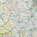Ordnance Survey 1-250000 - SO.jpg