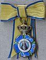 Ordre bienfaisance commandeur 00742.jpg