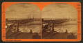 Ore docks, Marquette, by Childs, B. F..png