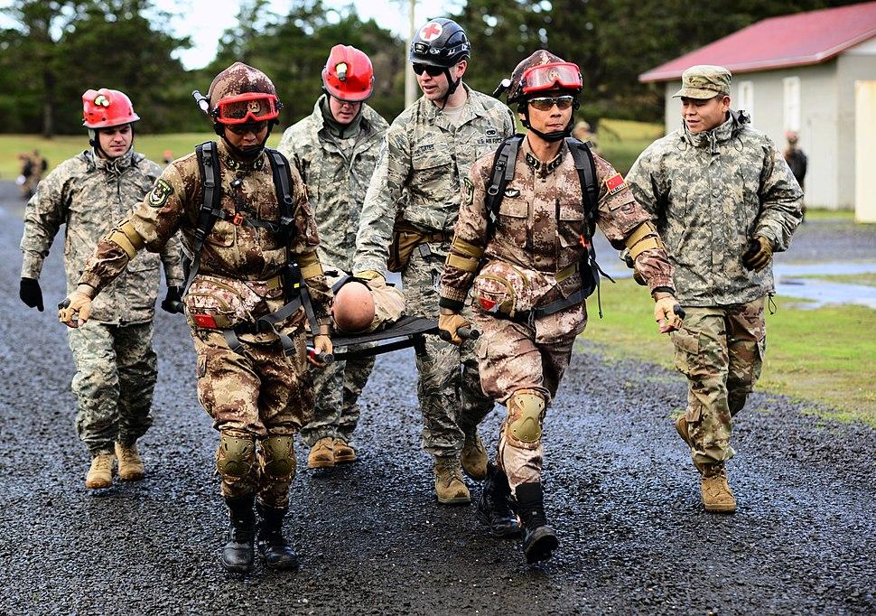 Oregon National Guard (38512168642)