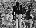 Oregon at Berkeley football 1949.jpeg
