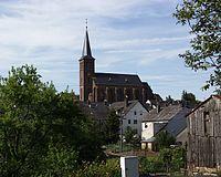 Orenhofen kirche.jpg