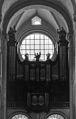 Organ - Basilique Saint-Sernin.jpg
