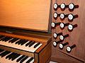 Organ console detail.jpg