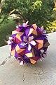 Origami 029.jpg