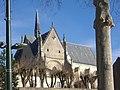 Orléans - église Saint-Aignan (01).jpg