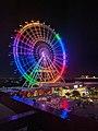 Orlando United Day (35255583236).jpg