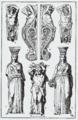 Orna149-Karyatiden-Atlanten.png