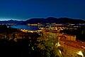 Orselina at night.jpg