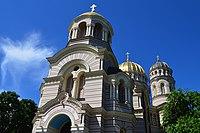 Orthodox Cathedral Riga 09.jpg