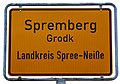 Ortseingangsschild Spremberg.jpg