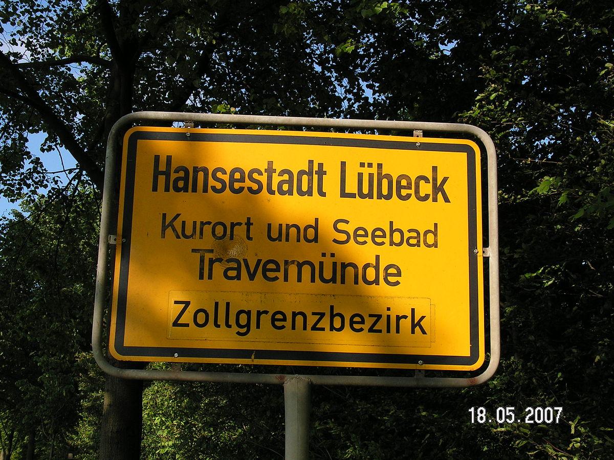 Hansestadt – Wiktionary