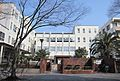 Osaka City Nanko-Kita junior high school.JPG