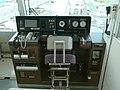 Osaka monorail 2000 cab.jpg
