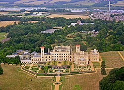 Osborne House from the air.jpg