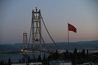Osman-Gazi-Bridge-620x410.jpg