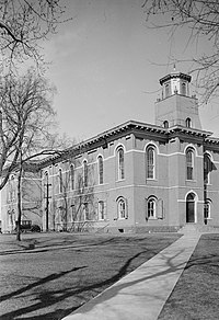 Otoe County Courthouse.jpg