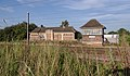 Otterington railway station MMB 09.jpg
