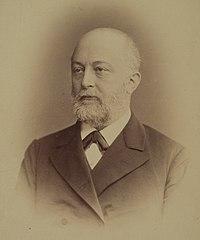 Otto Karlowa (HeidICON 28691) (cropped).jpg