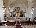 Otto Wagner Kirche, Wien (01).jpg