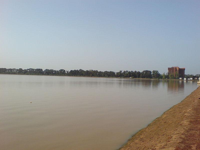 File:Ouagadougou-bf (3).JPG