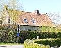 Oud wethuis heerlijkheid Rode - Nieuwenhove.jpg