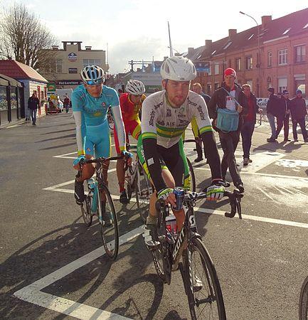 Oudenaarde - Ronde van Vlaanderen Beloften, 11 april 2015 (D21).JPG