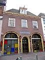 Oudkerkhof 29.JPG