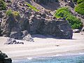 Oued Laou coasts in Northern Morocco on the Mediterranean coasts 10.jpg
