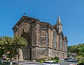 Our Lady Church of Decazeville 03.jpg