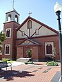 Our Mother of Mercy Catholic Church.jpg