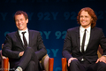 Outlander premiere episode screening at 92nd Street Y in New York 44.png