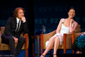 Outlander premiere episode screening at 92nd Street Y in New York OLNY 101 (14832066045).png