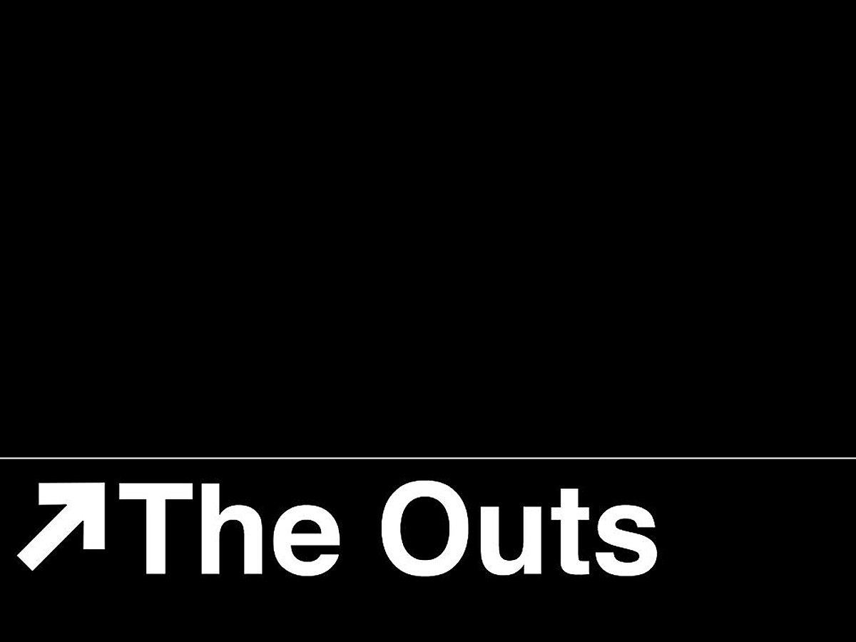 The Outs - Wikipedia
