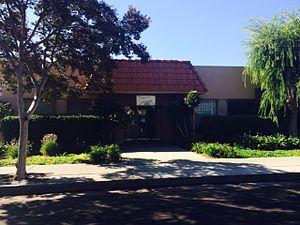 Bone Clones - Bone Clones facility in Canoga Park, California