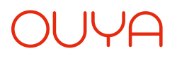 Ouya Logo (Color).svg