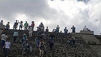 Ovedc Teotihuacan 25.jpg