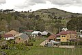 Over looking the village of Carcoar 01.jpg