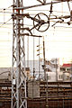 Overhead line tensioner 003.JPG