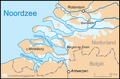 Overstromingsgebied nederland 1953.png